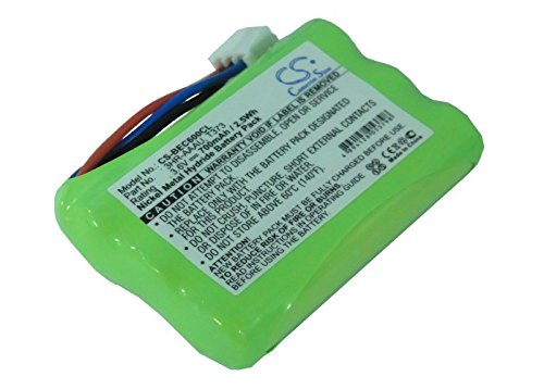 replacement-battery-for-bang-olufsen-beocom-6000