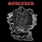 Sorcerer: Sorcerer [Vinyl LP] (Vinyl)