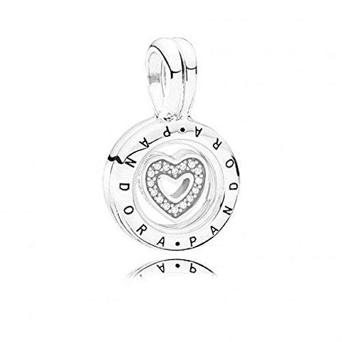 PANDORA-Encantos-de-plata-de-Murano-cristal-PANDORA-motivo-trbol-relojesde-790927