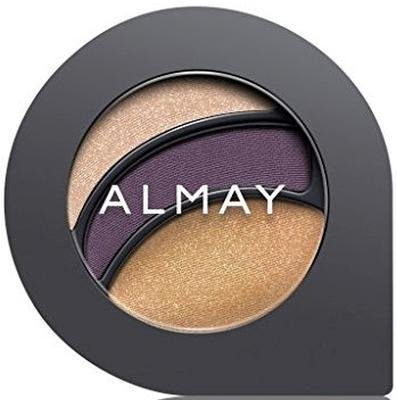 almay-intense-i-color-party-brights-for-green-eyes-140-by-almay