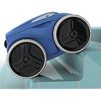 Zodiac WR000035–RV 5500 Vortex Pro 4WD - Robot de Nettoyage Automatique