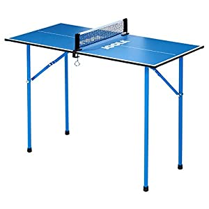 JOOLA TT-Tisch Mini