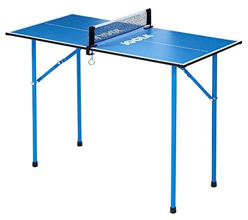 JOOLA 19100 Mesa Ping Pong