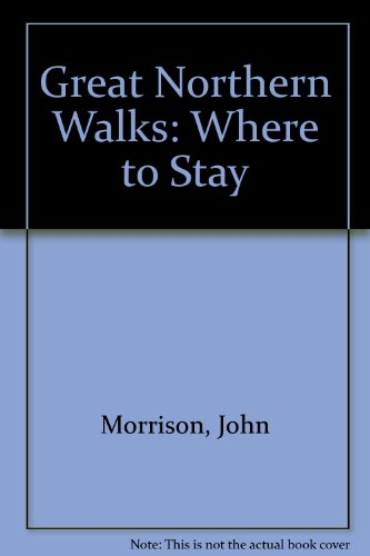 great-northern-walks-where-to-stay
