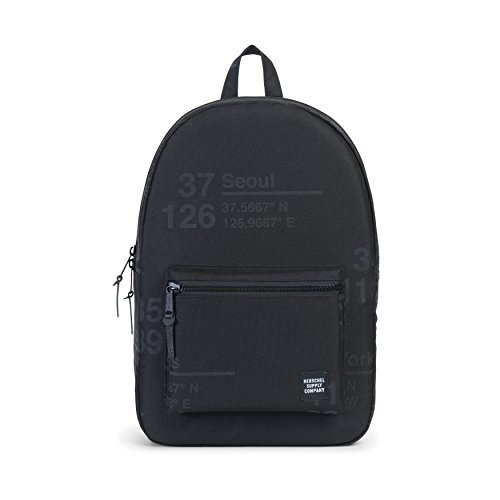 herschel-supply-co-settlement-backpack-site-black