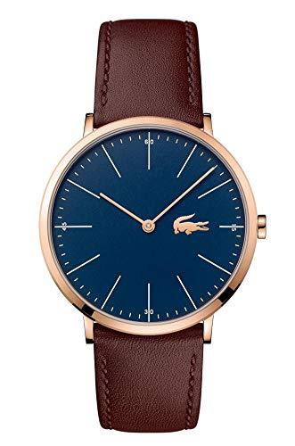 Lacoste Herren-Armbanduhr 2010871