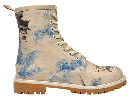 DOGO Boots - Deepness 39 - 3