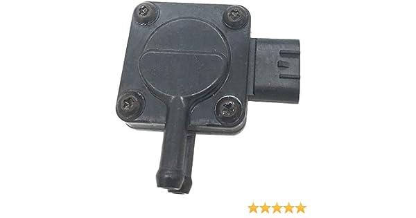 /42010/per 2005/ Germban pressione differenziale sensore 89480/ /2013/RAV4/8948042010