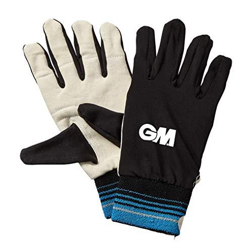 GM Chamois Padded Palm Inner Gloves