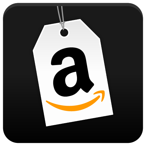 Amazon Seller: Amazon.co.uk: Appstore For Android