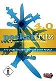 Pocket Fritz 4.0: Der Schachmeister für die Westentasche - Für Pocket PCs mit Windows Mobile
