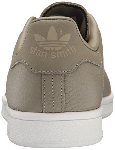 adidas Originals HANDBALL SPEZIAL 551483, Sneaker unisex adulto Trace Cargo Trace Cargo White