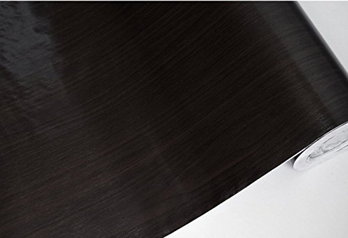 waterproof-self-adhesive-wallpaper-stickers-furniture-refurbished-wood-grain-effect-sticker061m1221m