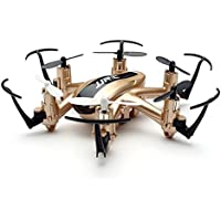 JJRC H20 Hexacopter 2.4G 4 Canales 6 Ejes RC Drone Quadcopter con Modo sin Cabeza
