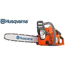 Motorsäge Husqvarna 236 - 35 cm 3/8P1.3