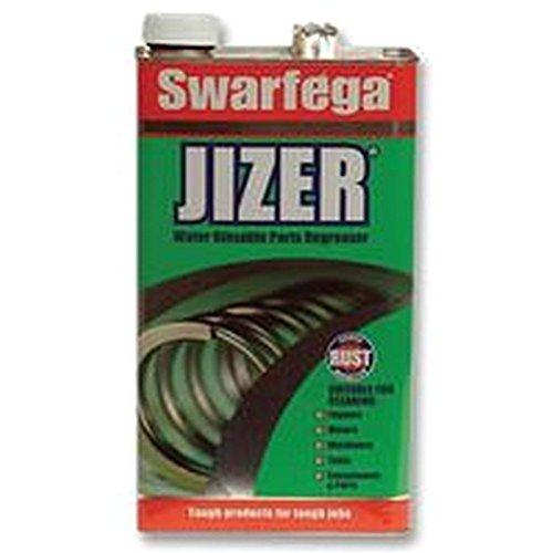 sgrassatore-jizer-5-prodotti-chimici-di-pulizia-jiz609-sgrassatore-5l-per-applicazioni-meccanica-pul