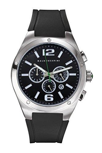 Hugo Boss -  -Armbanduhr- Y8014W/20/H6 (Jade Verlobungsringe)