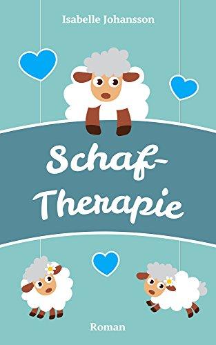 Schaftherapie
