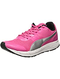 Puma Women's Running Shoes