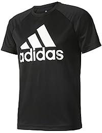 Amazon.es  adidas - 3XL   Camisetas deportivas   Ropa deportiva  Ropa b16d0fdcf5bde