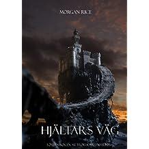 Hjältars Väg (Första Boken Av Trollkarlens Ring) (Swedish Edition)