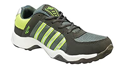 Lancer tracking grey green ultra light weight mens running shoes lancer tracking grey green ultra light weight mens running shoes track nbl aloadofball Image collections