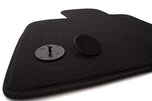 fussmatte-bmw-x5-e70-original-qualitat-velours-autoteppich-fahrerseite-schwarz