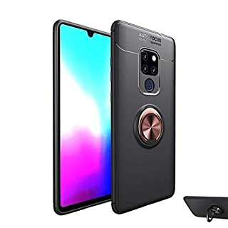 LJSM Case for Huawei Mate 20 (6.53