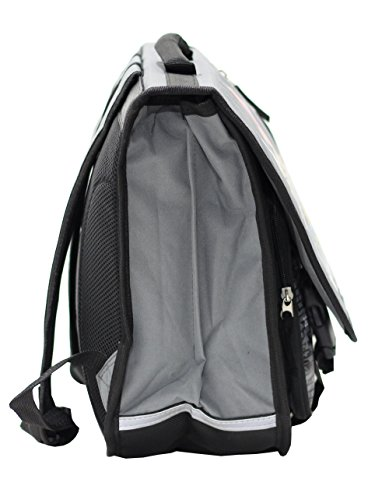 Cartable Scolaire Style Compromise Never 15102