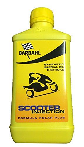 olio-sintetico-100-bardahl-per-scooter-2-tempi