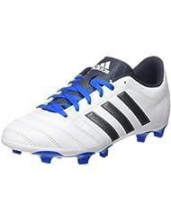 Adidas Gloro 16.2 FG Zapatillas de Fútbol Niños