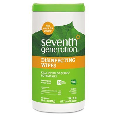 seventh-generation-disinfecting-wipes-lemongrass-and-thyme-70-wipes-by-seventh-generation