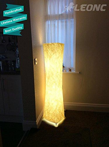 leonc-lampada-da-terracreativa-di-illuminazione-minimalist-moderno-lampada-da-terra-con-paralume-in-