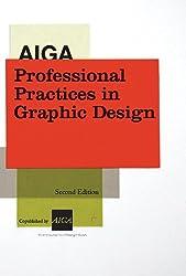 Professional Practices in Graphic Design