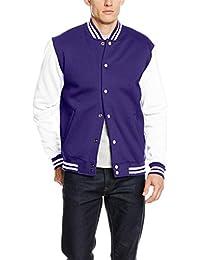 Amazon Viola Giacche Abbigliamento it Cappotti E OOxrPq6w