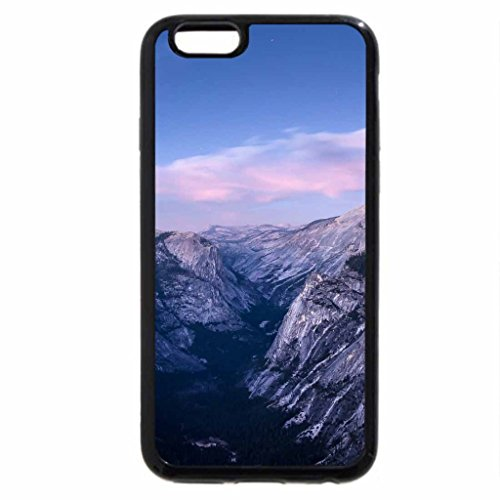 iphone-6s-plus-case-iphone-6-plus-case-white-stone-mountains