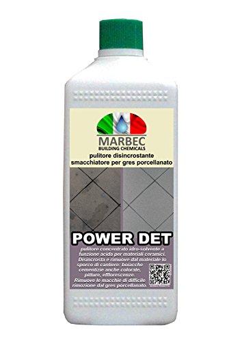 marbec-power-det-1lt-detergente-disincrostante-smacchiatore-intensivo-per-gres-porcellanato