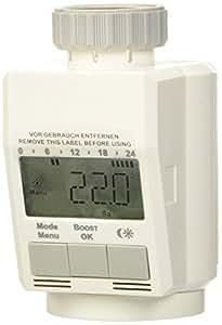 Technoline 3-er Set Thermostat TM 3030