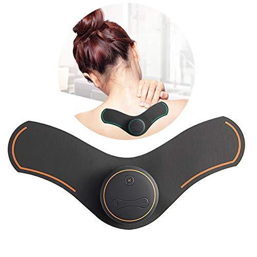 Collare Massaggio Cervicale.Collari Cervicali Acquistare Opinioni Recensioni Di