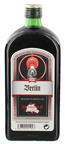 jgermeister-herbal-liqueur-berlin-35-vol-07l