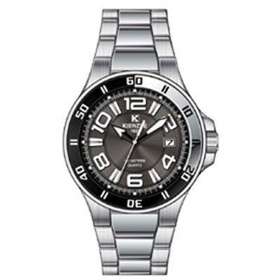 Kienzle 810_5960 Men's Wristwatch
