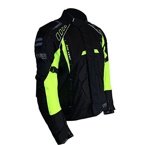 nuovo-giacche-impermeabile-viper-coretech-giacca-moto-scooter-touring-giacca-impermeabile-giacca-da-