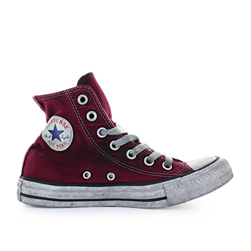 converse limited edition 2018 basse