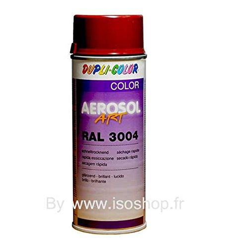 spruhfarbe-lila-rot-ral-3004-400ml