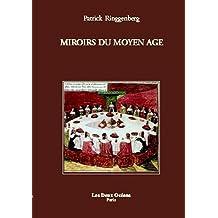 Miroirs du Moyen Age