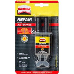 unibond-repair-all-purpose-5-min-mini