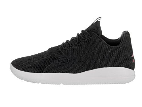 Uomo Nike 724010 Sportive Scarpe Nero 001 BqB8z1