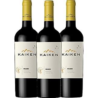 3er-Vorteilspaket-Malbec-2017-Via-Kaiken-trockener-Rotwein-argentinischer-Rotwein-aus-Mendoza-3-x-075-Liter