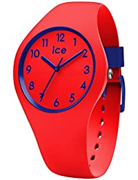 Ice-Watch - 014429 - ICE ola kids - Circus - Small