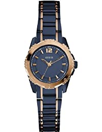 Guess Quarzuhr W0234L4  35mm mm